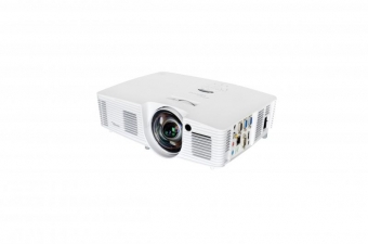 PROJECTOR OPTOMA W316ST
