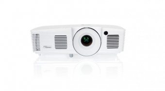PROJECTOR OPTOMA X350