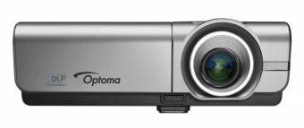 PROJECTOR OPTOMA X600