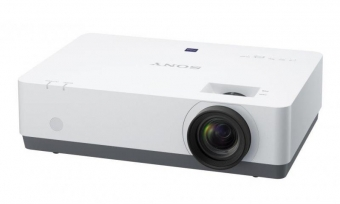 PROJECTOR SONY VPL-EX345