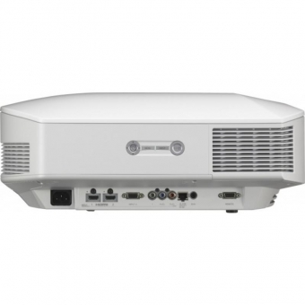 PROJECTOR SONY VPL-HW65ES WHITE
