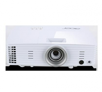 PROJECTOR ACER H6518BD
