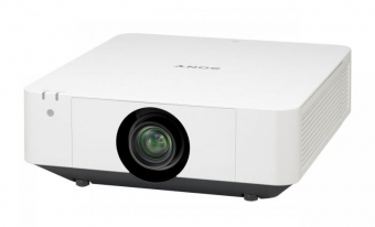 PROJECTOR LASER SONY VPL-FHZ65