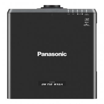 PROJECTOR PANASONIC PT-DW750L