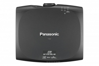 PROIECTOR PANASONIC PT-RZ470EAKJ