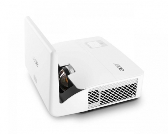 PROJECTOR ACER U5320W