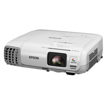 PROJECTOR EPSON EB-955WH