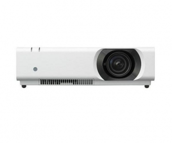 PROJECTOR SONY VPL-CW256
