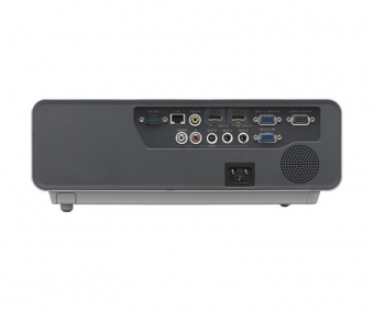 PROJECTOR SONY VPL-CX236