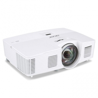 PROJECTOR ACER S1283e