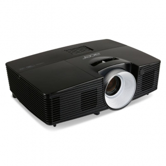 PROJECTOR ACER P1387W