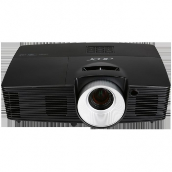 PROJECTOR ACER P1287