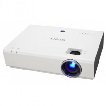 PROJECTOR SONY VPL-EX255