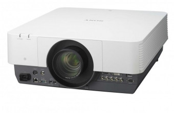 PROJECTOR LASER SONY VPL-FHZ700L