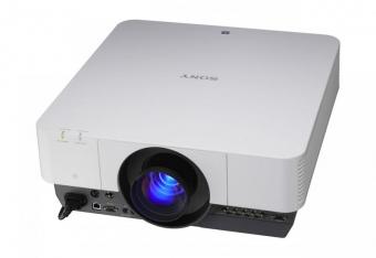 PROJECTOR SONY VPL-FX500L