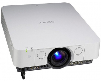 PROJECTOR SONY VPL-FH31