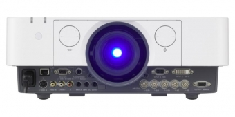 PROJECTOR SONY VPL-FX35