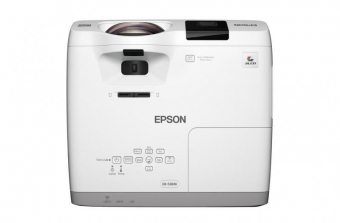 PROJECTOR EPSON EB-536Wi