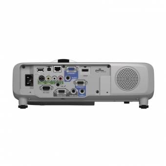 PROJECTOR EPSON EB-520