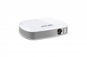 PROJECTOR ACER C205