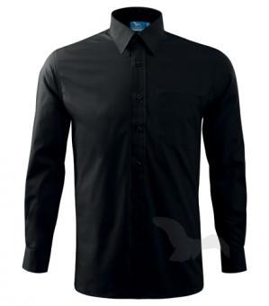 Cămaşă pentru bărbaţi Shirt long sleeve 209