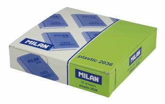 Radiera Milan 2036