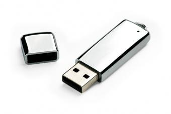 USB Memory Stick VERONA 16GB
