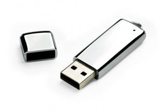 USB Memory Stick VERONA 8GB