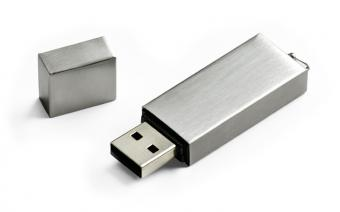 USB Memory Stick VENEZIA 8GB