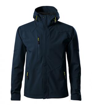 Jachetă softshell pentru bărbaţi Nano 531