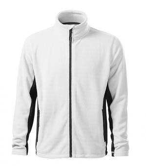 Jacheta Fleece pentru Barbati Frosty 527
