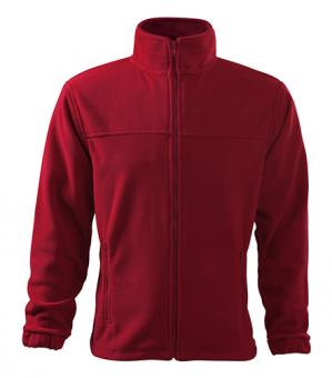 Jacheta Fleece pentru Barbati Jacket 501