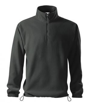 Jacheta Fleece pentru Barbati Horizon 520