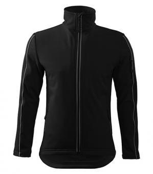 Jacheta Softshell Barbati Softshell Jacket 511