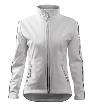 Jacheta Dame Softshell Jacket 510