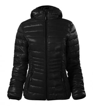 Jacheta Dame Softshell Everest 551