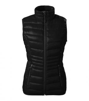 Vesta Dame Softshell Everest 554