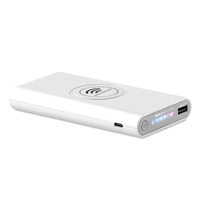 Baterie externă fără fir Tip C MO9238-06