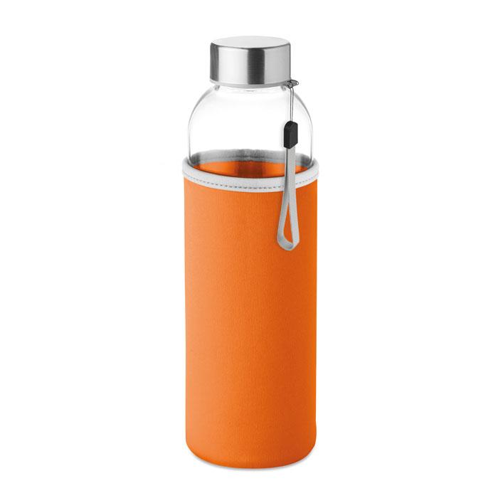 Sticlă 500 ml                  MO9358-10