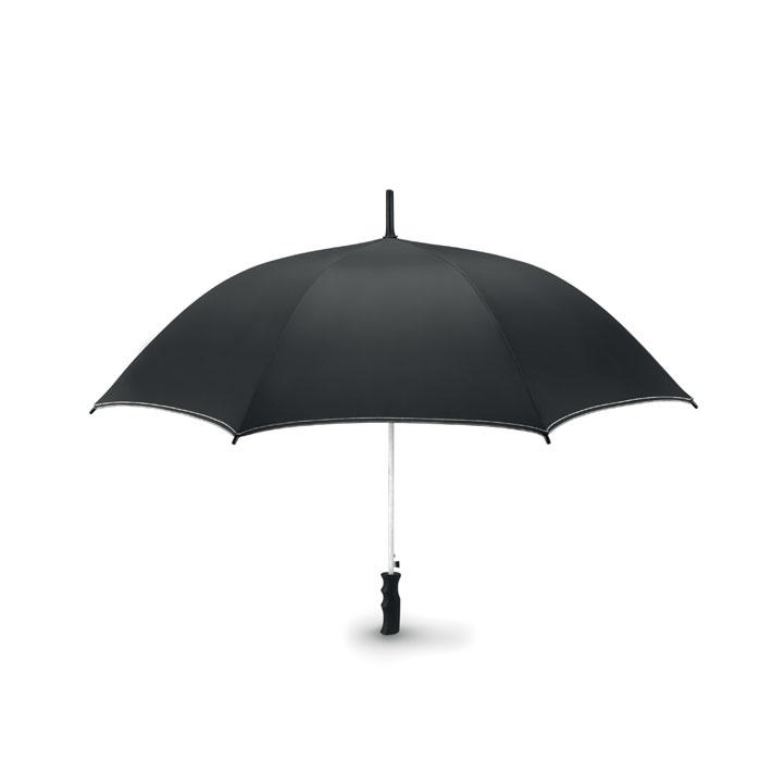 Umbrelă automată de 23