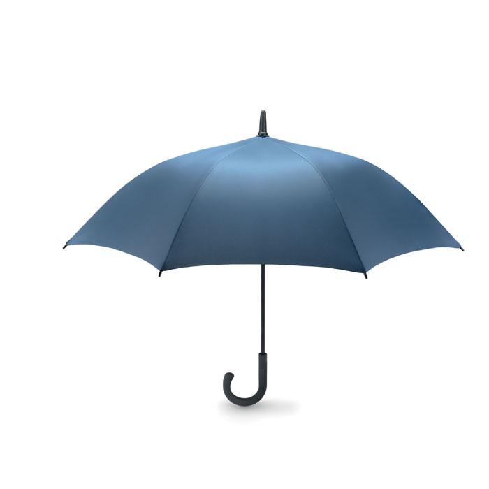 Umbrelă automată de lux de 23