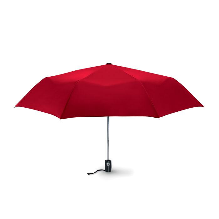 Umbrelă automată de 21