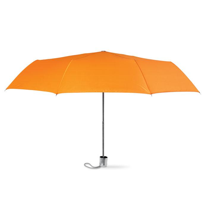 Umbrelă cu husă                IT1653-10