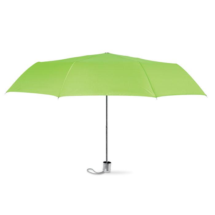 Umbrelă cu husă                IT1653-48
