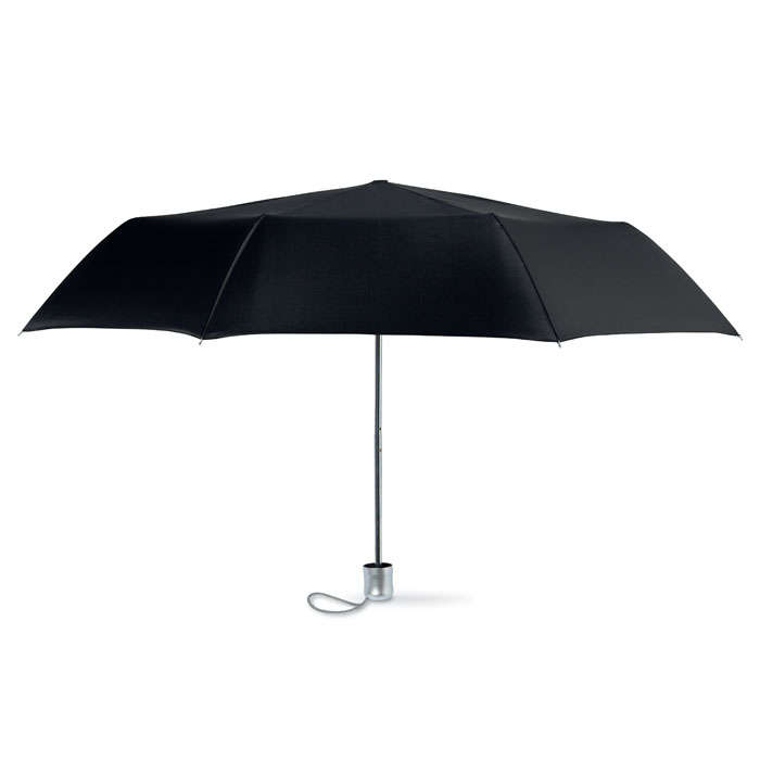 Mini umbrelă cu husă           IT1653-03