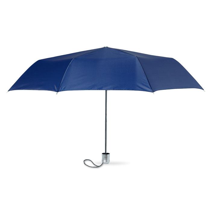 Umbrelă cu husă                IT1653-04