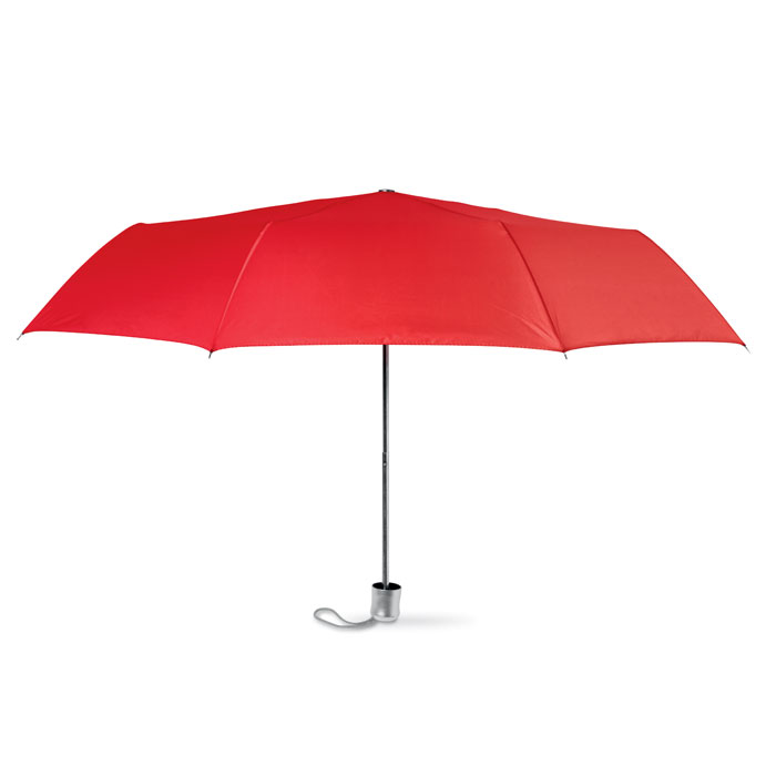 Umbrelă cu husă                IT1653-05