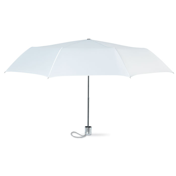 Mini umbrelă cu husă           IT1653-06