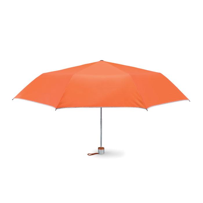 Umbrelă pliabilă               MO7210-10