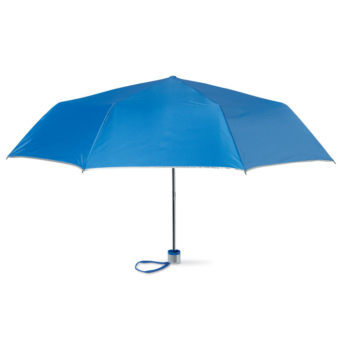 Umbrelă pliabilă               MO7210-37